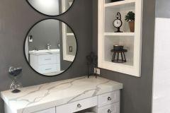 Bathroom-Remodel-Belleair-Bourgoing-Construction5