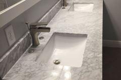 Bathroom-Remodel-Belleair-Bourgoing-Construction6