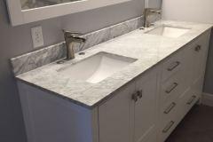 Bathroom-Remodel-Belleair-Bourgoing-Construction8