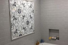 Bathroom-Remodel-Belview-Biltmore-bourgoing-construction3