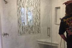 Bathroom-Remodel-Belview-Biltmore-bourgoing-construction4