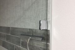 Bathroom-Remodel-Belview-Biltmore-bourgoing-construction5