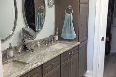 Bathroom-Remodel-Belview-Biltmore-bourgoing-construction7