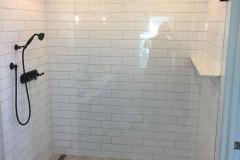 Bathroom-Remodel-Dunedin-Bourgoing-Construction