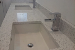 bathroom-sink-modern-bourgoing-construction