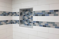 bathroom-tile-bourgoing-construction