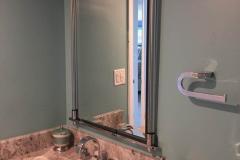 bathroom-vanity-bourgoing-construction