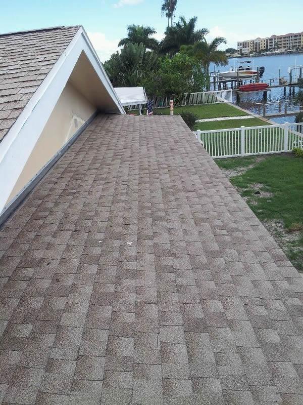 exterior-patio-05