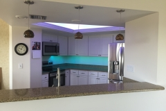 Lighting-Ribbon-LED-Lights-West-Chase-bourgoing-construction(2)