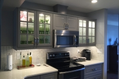 kitchen-glass-cabinets-bourgoing-construction2