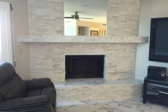 stone-fireplace-bourgoing-construction