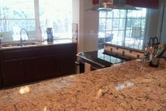 Seminole KitchenRemodeling