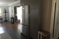 built-in-refrigerator-bourgoing-construction