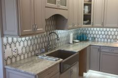 kitchen-cabinets-bourgoing-construction
