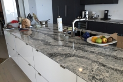 kitchen-island-bourgoing-construction