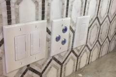 kitchen-lightswitches-bourgoing-construction