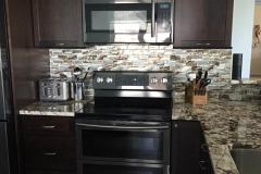 modern-kitchen-bourgoing-construction