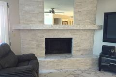 fireplace-indian-rocks-beach-bourgoing-construction