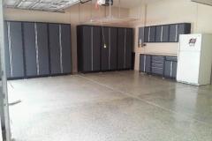 flooring-05