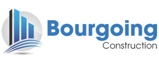 Bourgoing Construction Logos-2014 transparent