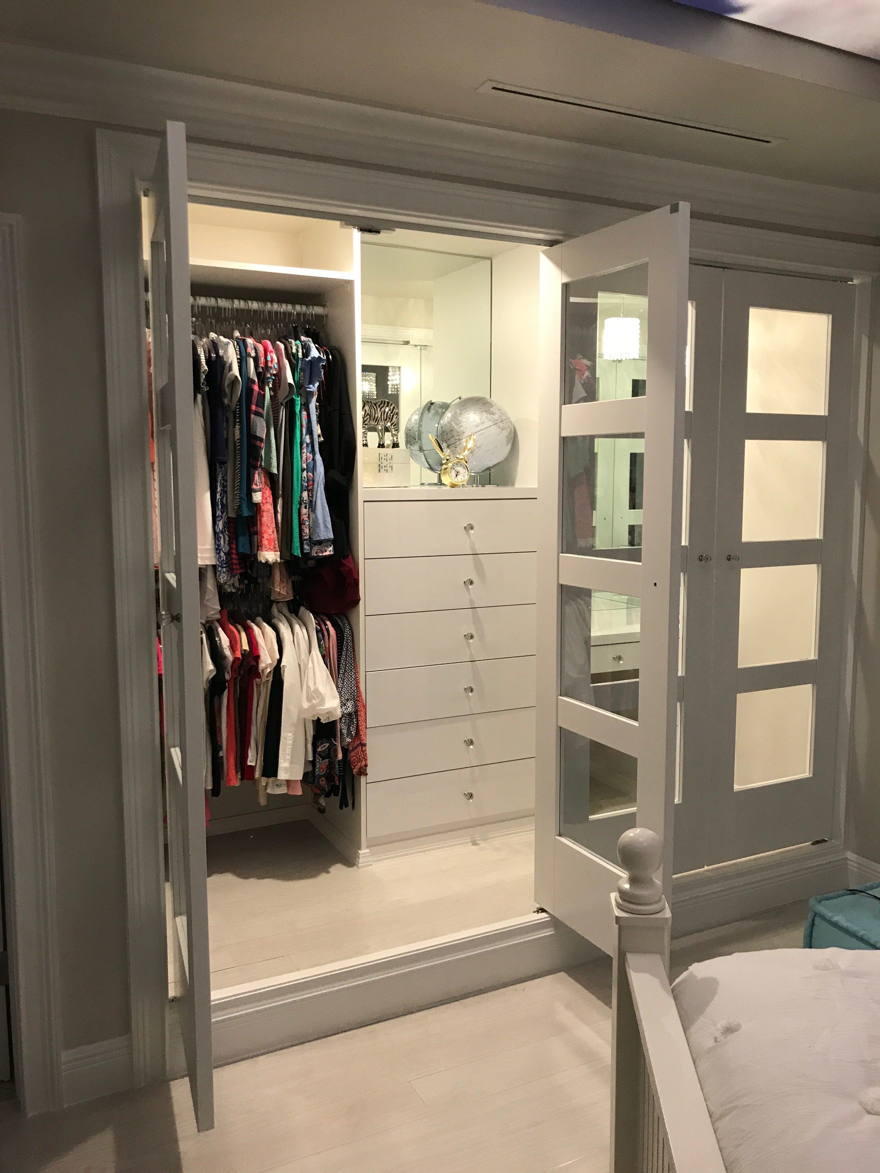 dresser new island closet storage of portable shelves